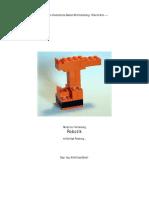 Robotik_Skript_v03b.pdf