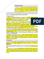 12. Tensiones entre los bloques capitalista y comunista.doc