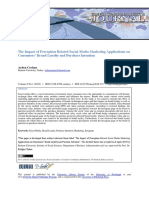 The_Impact_of_Perception_Related_Social_Media_Mark.pdf