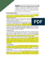 22. La presidencia de Alfonsín en el contexto de la recuperación democrática lat exc.doc