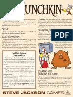 munchkin_rules-1.pdf