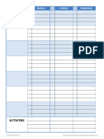 student-planner-by-weekday