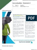ACTIVIDAD DE PUNTO EVALUABLES ALGEBRA LINEAL.pdf