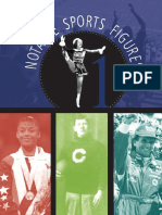 Gale - Notable Sports Figures Vol 1.pdf