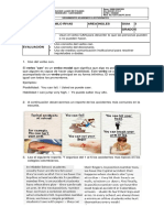 SEXTO - INGLES - COVID 3.pdf