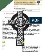 PRACTICA MENSUAL DE RAZONAMIENTO VERBAL 4TO.docx