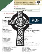 PRACTICA MENSUAL DE RAZONAMIENTO VERBAL 3RO.docx