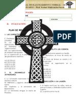 PRACTICA MENSUAL DE RAZONAMIENTO VERBAL 1RO.docx