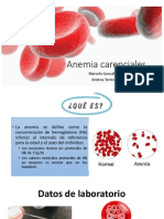 Anemias carenciales.pdf