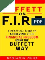 Buffett on Fire Book - Benjamin Chua final (1) (1) (1)