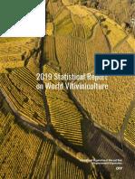 -2019-world-vitiviniculture