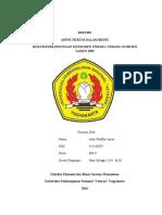 Resume_Aspek_Hukum_dalam_Bisnis_Hukum_Pe.docx