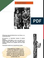 facismo-nacismo-militarismo-populismo.pptx