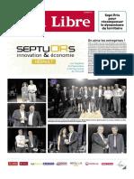 Les septuors Hérault 2020