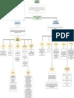 Mapa Conceptual - Tipos de sociedades.pdf