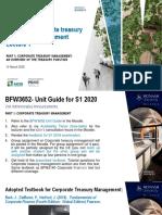 BFW3652 Lecture Week 1 .pdf