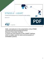 en.STM32L4_Peripheral_USART