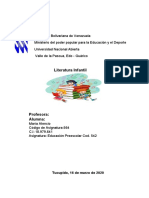 Literatura-Infantil-564