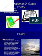 thorough-poetry-ppt-with-poem-examples-1zsjx59