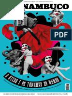 PE_139_web.pdf
