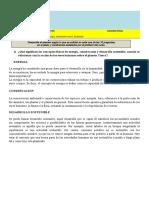 Examen EEAA 2020 1 Benito