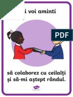 Bunele maniere - Planse.pdf