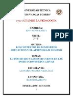 Lo_INSTITUIDO_Y_LO_INSTITUYENTE