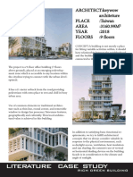 LITERATURE CASET STUDY_compressed.pdf