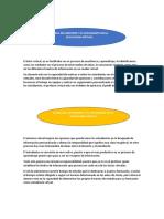 El tutor virtual.docx