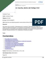 humberto trucco teoria de la posesion inscrita.pdf