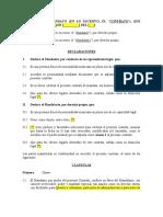 5cb5ef09afd90_Contrato de Mandato