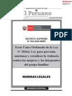 tuo ley 30364.pdf