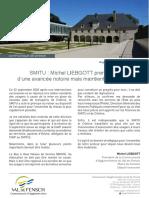 CP SMITU - CITÉLINE - 22 sept