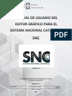 Manual Usuarios SNC.pdf