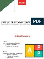 Clase 6-Análisis Financiero (1).pptx