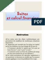 suite et calcul financier.pdf