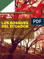 Libro-Bosques del Ecuador-.pdf