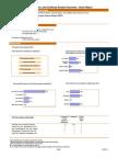 BCIT Forensic Science ASC graduation & jobs survey