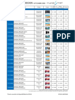 Catalogo_Mundo_Smart_Septiembre_2020 - Coop. Abaco.pdf