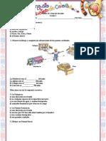 Evaluación de Ciencias Sociales Grado 2 1 periodo.docx