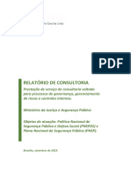 1090954_DG-03_Relatorio_de_Consultoria_201900403_v1
