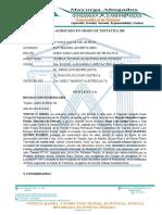 8.-ROBO AGRAVADO EN GRADO DE TENTATIVA 285.docx