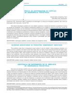 A ASSISTÊNCIA DE ENFERMAGEM NO SERVIÇO BUP TRAUMA.pdf