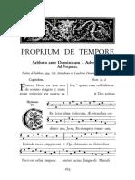Antiphonale_Temporale_1_Adventus