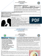 ARTISTICA 91,92,93.pdf