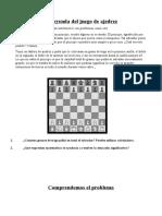 La leyenda del juego de ajedrez (1).docx
