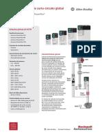 sccr-pp001_-pt-p.pdf