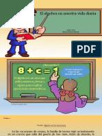 algebrappt-140620130229-phpapp02