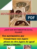 presentacin1-150608171228-lva1-app6892.pdf
