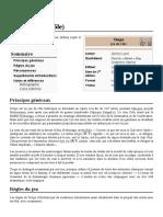 Tenga_(jeu_de_rôle).pdf